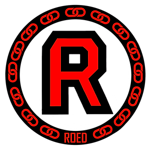 ROED LOGO_TRANS3000x3000.png