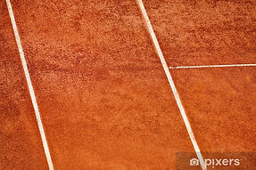 vinilos-pista-de-tenis-de-tierra-batida-