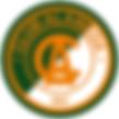 Nuevo Logo Club.png