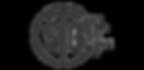header_logo CTSG.png