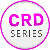 CRD-1[1].png