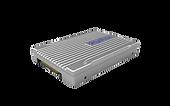 NVme Storage Drives 透明.png