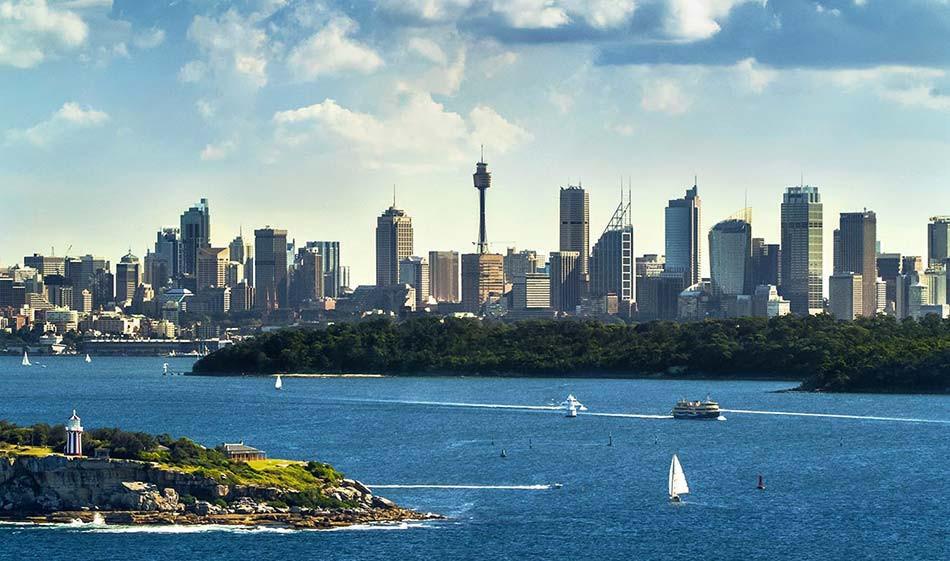 NSW-Sydney.NorthHead.019.jpg