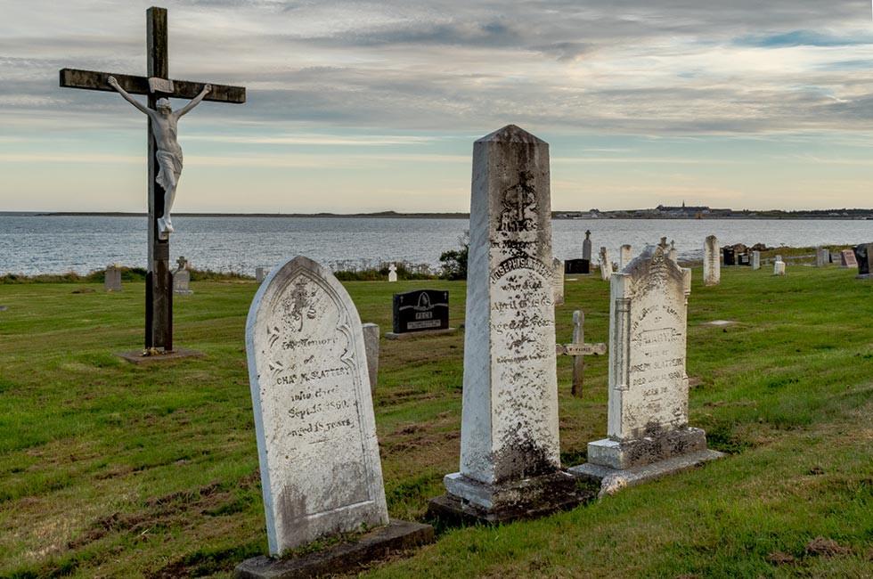 CND-Louisbourg-2061.jpg