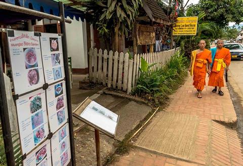 LAO_Luang_Prabang-5128.jpg