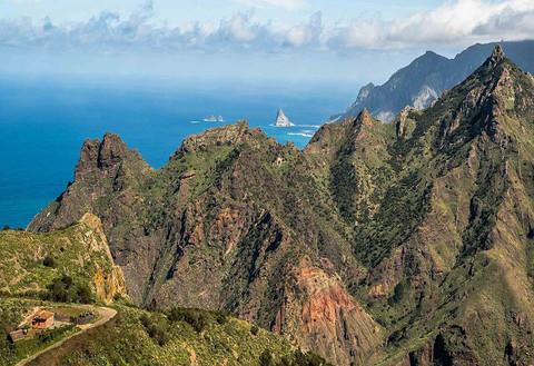 ESP_Tenerife-1318.jpg