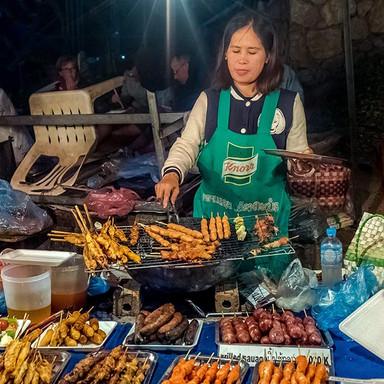 LAO_Luang_Prabang-5144.jpg