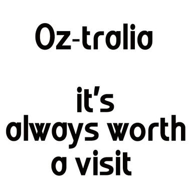 Oz-tralia.jpg