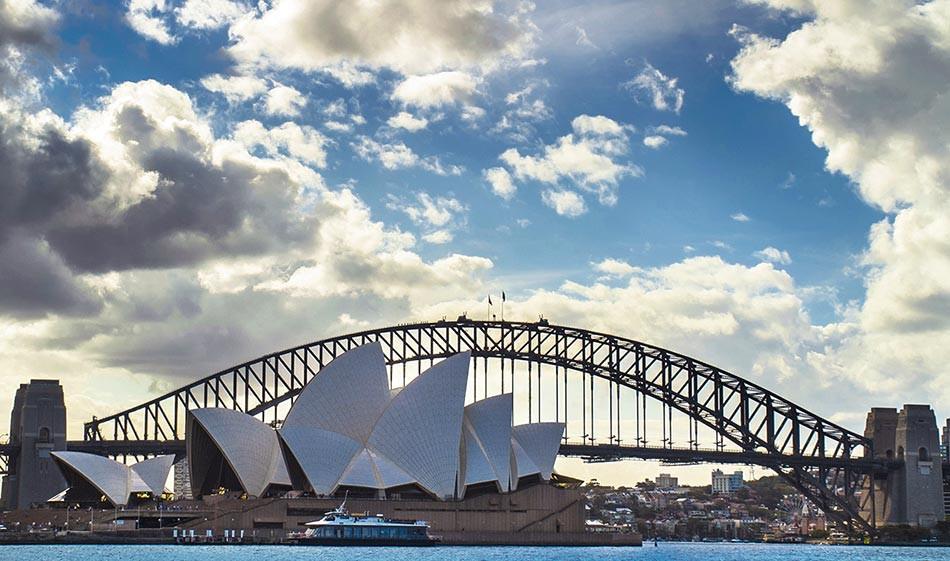 NSW-Sydney.Opera.063.jpg