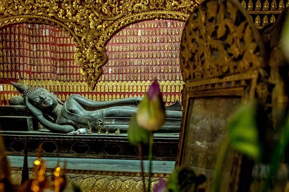 LAO_Luang_Prabang-5099.jpg