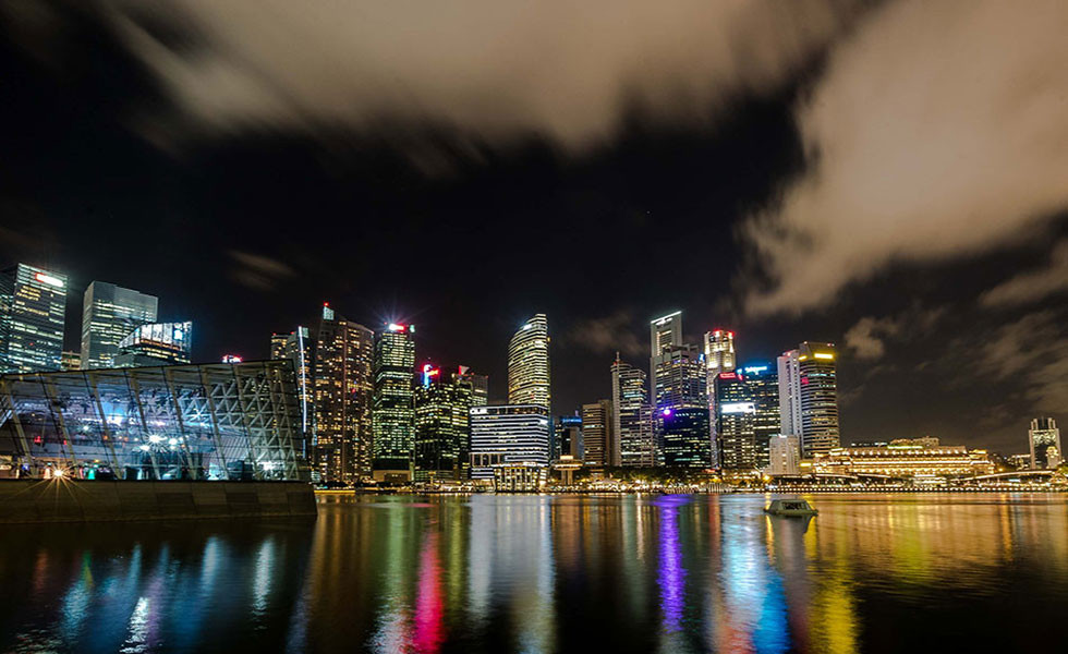 SNG_Singapore_174.jpg