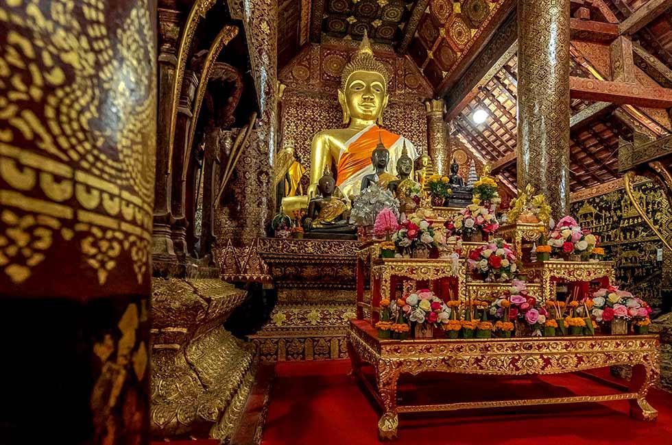 LAO_Luang_Prabang-5086.jpg