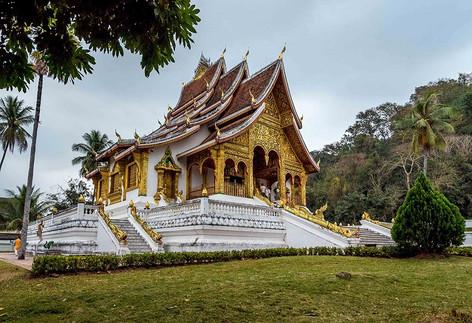 LAO_Luang_Prabang-5075.jpg