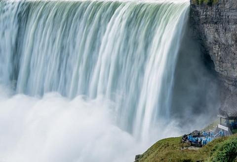 CND_Niagara-2980.jpg