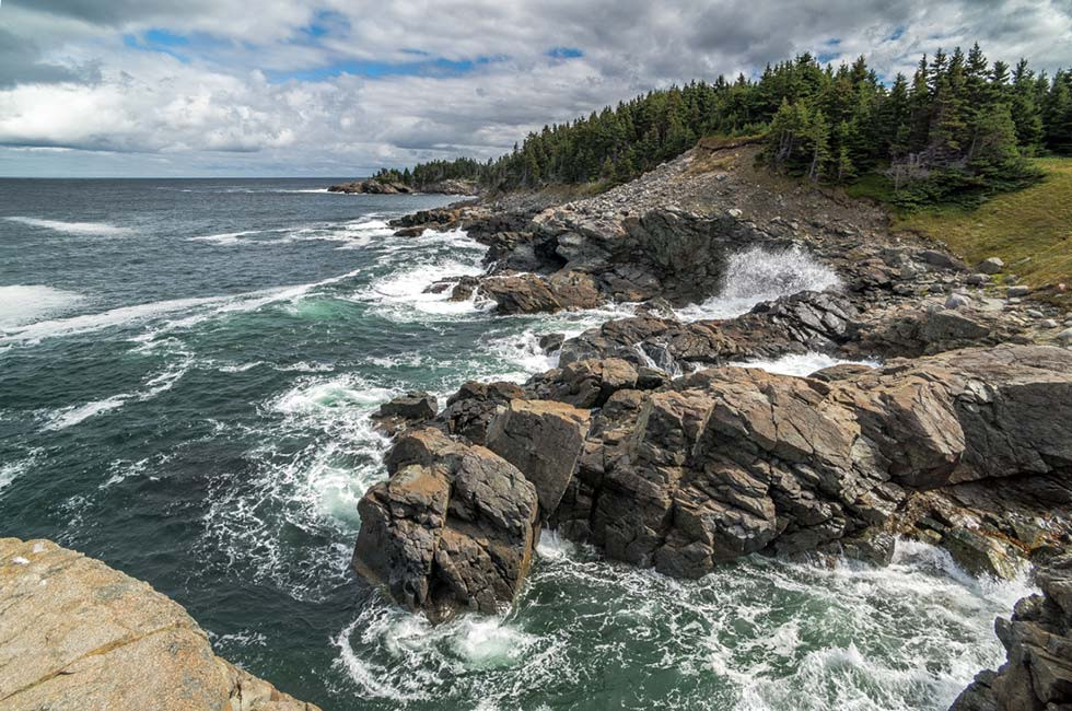 CND-Cape-Breton-2125.jpg