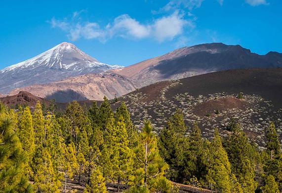 ESP_Tenerife-1416.jpg