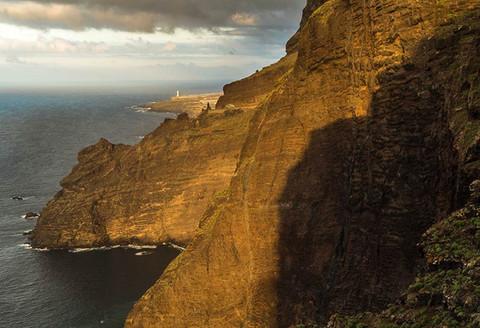 ESP_Tenerife-1399.jpg