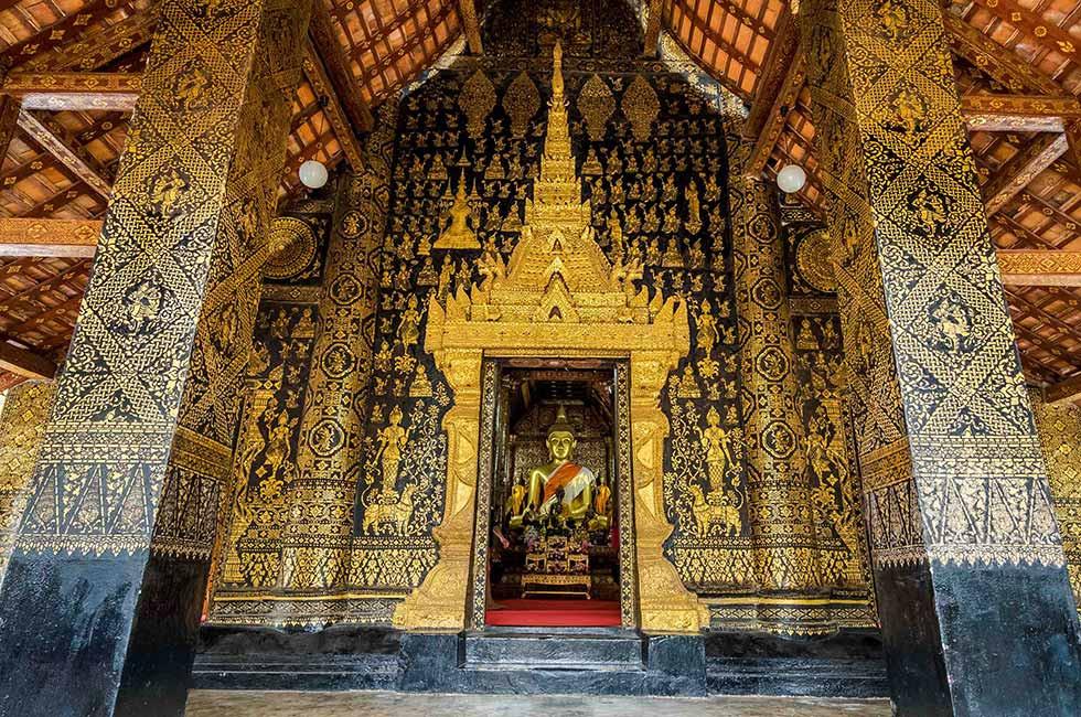 LAO_Luang_Prabang-5088.jpg