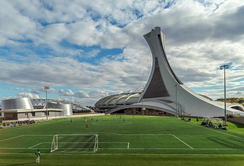 CND_Montreal-2829.jpg