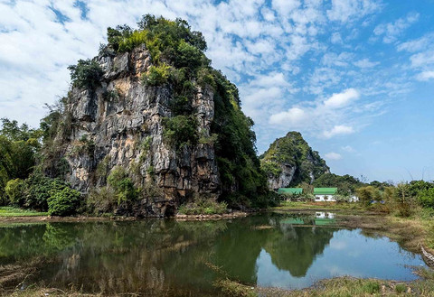 LAO_Vieng_Xai-5161.jpg
