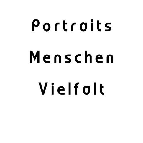 Text_Portraits.jpg
