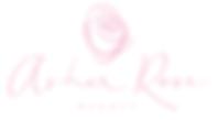 AsherRose_logo.png
