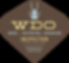 WDOInspector-logo.pngInternachi Home inspector Woo Destrying Insects