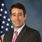 Garret_Graves_official_congressional_pho