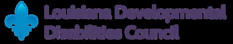DDCouncil_Logo.png