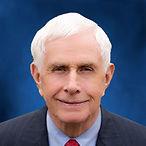 J. Rogers Pope.jpg