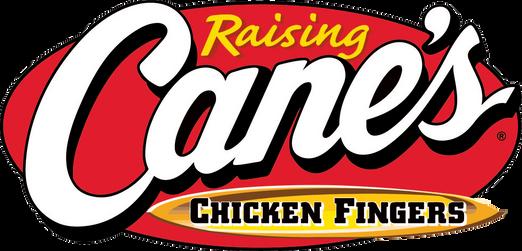 RaisingCanes_Logo.png