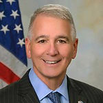 Ralph_Abraham_official_congressional_pho
