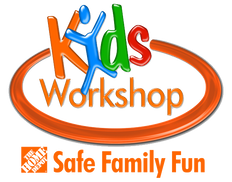 Home_Depot_Kids_Workshop_Logo.png