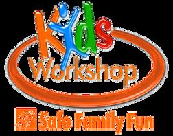Home_Depot_Kids_Workshop_Logo.png
