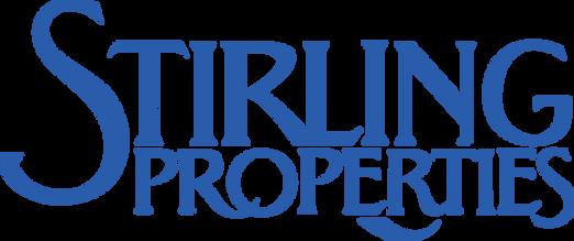 Stirling_Logo.png