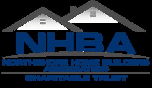 NHBA charitable trust.png