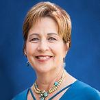 Mary DuBuisson.jpg
