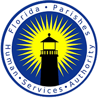 Florida Parishes Human Services Authorit