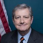 SenatorKennedy.jpg