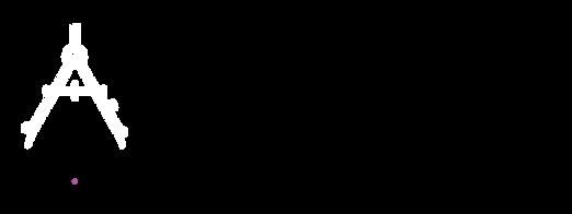 Spangler Logo.png
