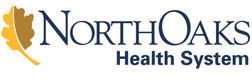 NorthOaks_Logo.jpg