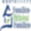 NFHF_Logo_512x512.png