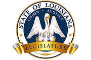 legislature.png
