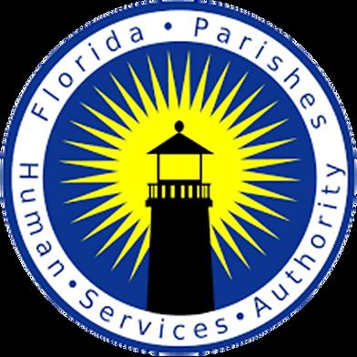 Florida Parishes Human Services Authorit