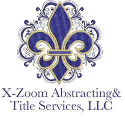 X-ZoomAbstractingTitleServicesLLC_Logo.p