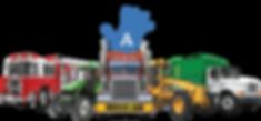 NFHF Trucks Final Logo.png