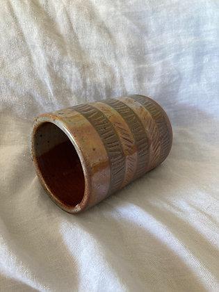 Vase by Alex Groblewski