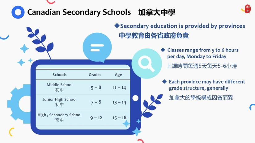Education Talk 2021(V2)_page-0014.jpg