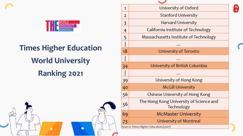 Education Talk 2021(V2)_page-0020.jpg