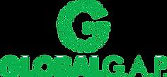 global-g-a-p-agriveneto